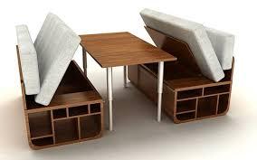 multifunctional furniture.  multifunctional combo  multifunctional furniture by goce milanoski_5 intended