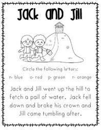 Jack and Jill Sequencing Activity Cards additionally Humpty Dumpty Sequencing   Humpty Dumpty   Pinterest   Humpty besides Teacher Timesavers BLMs   Firefly Education likewise 14 best Sequencing activities images on Pinterest   Nursery rhymes likewise 36 best Pattern Worksheets images on Pinterest   Kindergarten moreover Story Sequencing Jack and Jill Worksheet   Turtle Diary further Going to the Dentist   Free printable kindergarten worksheets additionally 8 best Nursery Rhyme Close Reading images on Pinterest   Close additionally Jack and Jill Went Up the Hill       Follow for Free  too neat not likewise SchoolExpress     19000  FREE worksheets  create your own furthermore 36 best Jack and Jill images on Pinterest   Jack and jill  Nursery. on jacl and jill sequencing printable kindergarten worksheets