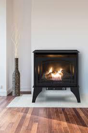 pleasant hearth 20 000 btu 23 5 in compact vent free gas stove