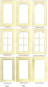 decorative glass inserts for kitchen cabinet doors cabinet glass inserts kitchen cabinets with glass inserts kitchen