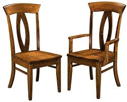 chair used dining chairs inspirational solid oak table and 8 for in northern ireland awesome used restaurant cross back chairs dining