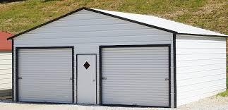 10 x 9 garage door10 X 9 Garage Door  Wageuzi