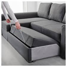 sofa bed in good condition backabro