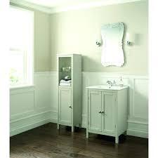 sage green bathroom cabinets ceramic basin vanity unit sage green bathroom vanity unit