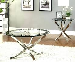 small round mirrored coffee table small mirrored coffee table this picture here small round mirrored