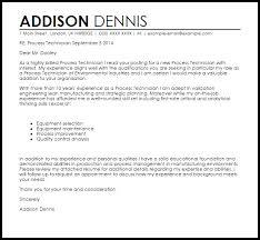 Astounding Cover Letter For A Job Application Samples    For Your Sample  Cover Letter For Promotion Pinterest