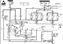 chevy corsica engine diagram wiring diagram libraries 95 chevy corsica engine diagram wiring diagram todays1993 chevy corsica a c diagram wiring schematic wiring diagrams