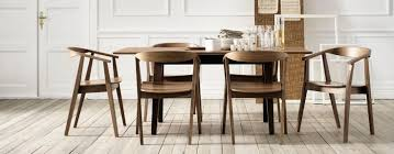 New Ikea Stockholm Dining Chairs And Bjursta Table Flat Packed Intended For  Incredible Home Ikea Stockholm Dining Table Ideas | arpandeb.com
