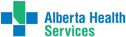 Alberta Health Services   Mental Health Innovation Network