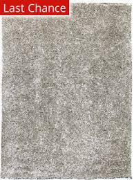 foreign accents elementz starburst est 8504 silver area rug