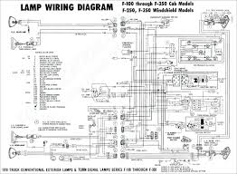 02 chevy 2500hd trailer wiring diagram wiring library 2006 chevy trailblazer trailer wiring diagram zookastar com rh zookastar com 2002 chevy silverado 2500 trailer