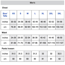 Champion Mens Shorts Sizing Coolmine Community School