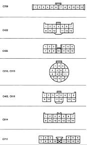 obd1 distributor wiring diagram obd0 to obd1 distributor wiring obd0 wiring diagram at Obd0 To Obd1 Conversion Harness Wiring Diagram
