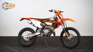 2018 ktm 150. perfect 150 2018 ktm 150 xcw in oklahoma city inside ktm