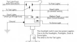 stunning what kind of switch to operate and bypass motion sensor headlight switch wiring diagram chevy truck at Gm Headlight Switch Wiring Diagram