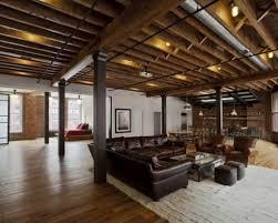 cheap basement remodel. Basement Wall Ideas Cheap Remodel E