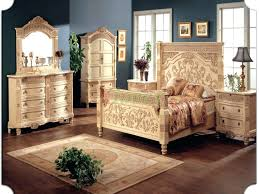white traditional bedroom furniture. Tall Bedroom Furniture Traditional White Best Of A Stunning Sets .