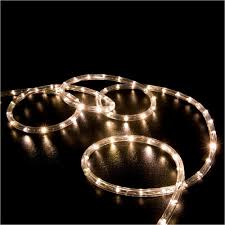 christmas rope lighting. Rope Lights Outdoor Gallery Gorgeous Christmas Light Clearance Silhouette Lighting T