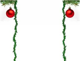 Lustige Weihnachtsmotive Clipart