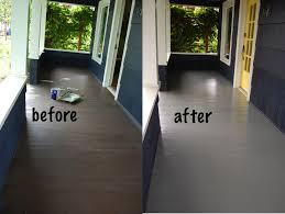 Painting Cement Floors Floor Paint For Concrete Patio Gurus Floor