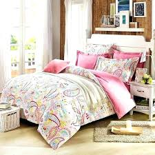 neon comforter white and gold twin bedding medium size of comforter full size comforter sets neon neon comforter