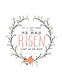 Christian Easter Quotes Happy Easter 100 Religious Bible Quotes Download Easter Religious 10