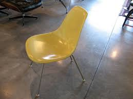 fiberglass shell chairs. charles eames fiberglass shell chair chairs