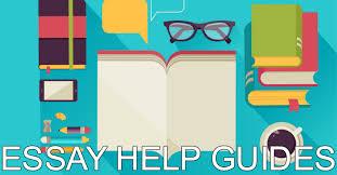 essay help essay writing service uk uk essay help essay help