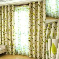 green curtains for bedroom yellow and green curtains blue green and yellow curtains yellow and green green curtains