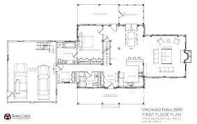 farmhouse floor plans modern farmhouse open floor plans modern farmhouse floor plans lovely open floor plan