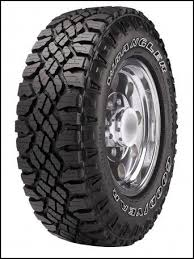 pickup truck tires. Fine Tires Goodyear Pickup Truck Tires To