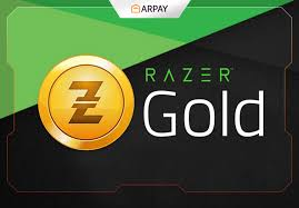 Earn a $150 bonus with capital one 360 checking. Learn About The Uses Of Razer Gold Cards And The Most Popular Games You Can Play In Them