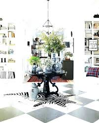 black foyer table black foyer table round entry table large foyer in entryway with black and