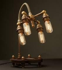 Edison Light Globes Australia