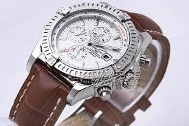 cheap rolex watches prices