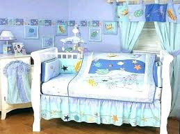 crib bedding baby room sea life what to think before ing baby bedding sets for boys baby crib bedding for boys sea life baby room theme baby crib bedding