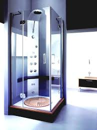 Bathroom Design Ideas Small Designs For Bathrooms Pictures Nice - Mobile home bathroom renovation
