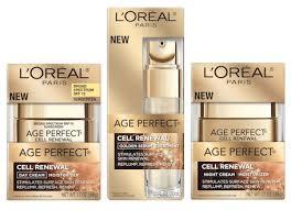 Get Glowing Rev Up Your Skin Skin Care Anti Aging Skin