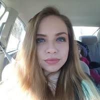 Ashley Larraga - Actuarial Analyst - USAA | LinkedIn