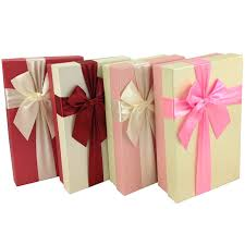 Decorative Gift Boxes Wholesale Nested Decorative Gift Boxes Wholesale Wholesale Box Wholesale 2