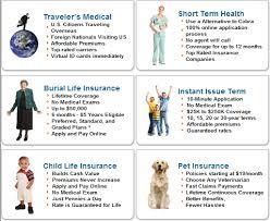 Single Premium Life Insurance Quotes