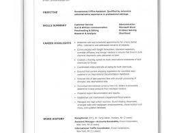 everest optimal resume everest optimal resume the best resume q