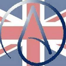 Image result for against british atheist