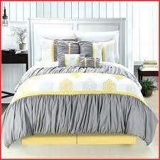 bedding yellow and grey crib bedding yellow and grey chevron bedding yellow and grey cot bedding