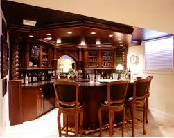 basement wet bar design. Interesting Bar Wet Bars Were Immensely Popular In Years Past And A Common Feature Of  Many Many United States Homes But For Time That Popularity Waned  In Basement Bar Design R