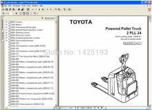 Buy forklift parts toyota and get free shipping on AliExpress.com