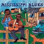 Putumayo Presents: Mississippi Blues