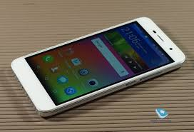 Mobile-review.com Обзор смартфона Honor 4C Pro
