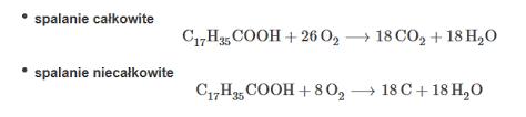 Chemia – klasa 8 Data: 20.04.2020 (poniedziałek) Temat lekcji: Wyższe kwasy  karboksylowe ( kwasy tłuszczowe). Cel główny