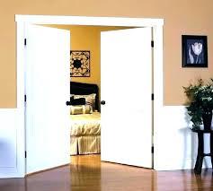 glass interior doors laminate decorative